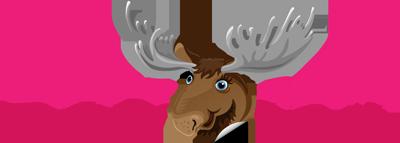 Moose Disco